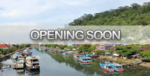favehotel Olo - Padang