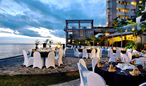 Archipelago International Will Ring In the New Year at Aston Hotels Across Indonesia