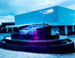 Archipelago International Opens Aston Luwuk Hotel & Conference Center In Sulawesi