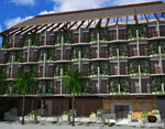 Archipelago International To Open Five More NEO Hotels In Bali