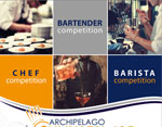 Archipelago International Will Host A Bali Culinary Competition And Job Fair