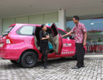 favehotel MT. Haryono Balikpapan Offers Free Pick Up Service From Airport