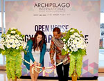 Archipelago International Opens a New Corporate Office in Yogyakarta
