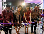 Archipelago International Launches New Quest Hotel In Balikpapan