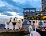Archipelago International Menyambut Tahun Baru di Hotel-hotel Aston Indonesia