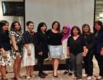 Archipelago International Dengan Bangga Menyelenggarakan Sesi Table Manner Dengan ISI (Ikatan Sekretaris And Administratif Indonesia)