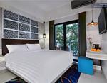 Archipelago International Merayakan Hotel Yang Ke-100 Dengan Meluncurkan Aston Anyer Beach Hotel