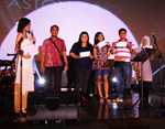 Aston Fair Tahunan Di Surabaya