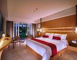 Aston Ungasan Hotel & Convention Center Ikon MICE Terbaru Archipelago International di Jimbaran