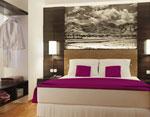 Archipelago International Introduce Newest favehotel To West Java
