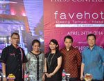First Favehotel Opens In The Heart Of Makassar's South Beach