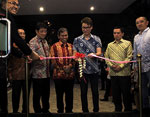 Archipelago International Continues Expansion In Central Java With Opening Of New Favehotel In Semarang