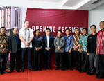 Archipelago International Expands the favehotel Brand With Opening of favehotel Pekanbaru, South Sumatera