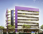 Archipelago International Set To Open A Business-Focussed Favehotel In Cikarang