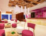 Archipelago International Membuka Favehotel Pertama Di Lombok