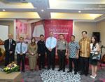 Favehotel Terbaru Di Makassar