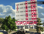 Archipelago International Set To Launch The Next favehotel In Rembang, Central Java