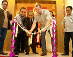 Favehotels Arrives In Rembang Central Java