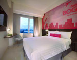 Archipelago International Signs Up For Three New Favehotels