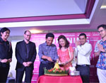 Archipelago International Launched A Fifth Favehotel In Bali