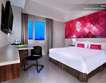 Archipelago International Announces New Favehotel Opening In Central Jakarta