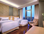 Archipelago International Brings Harper Hotels To Yogyakarta