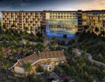 Archipelago International Sesuai Pada Rencana Untuk Membuka 8 Harper Hotel