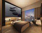 Archipelago International Akan Membuka Hotel NEO, Bran Bujet Desainer, Di Bandung