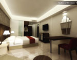 Archipelago International Announce 15 New Hotel NEO Planned For 2014-2015