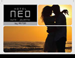 Affordable Honeymoons For Young Couples At NEO Kuta - Jelantik