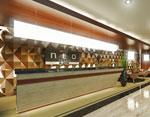 Archipelago International Sets To Open Third NEO Hotel In Kuta - Tuban, Bali