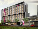 Archipelago International Continues To Expand The favehotel Brand In Indonesia