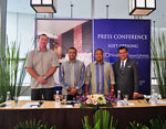 Archipelago International Announces New Conference Hotel In South Jakarta