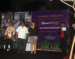 Archipelago International Just Opened New Quest Hotel In Denpasar, Bali