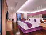 Quest Hotel Arrives In Surabaya