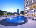 Archipelago International Opens 5 Star All Suites Hotel In Jakarta