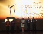 favehotel Wins Awards At Venue Magazine's Prestigious Indonesia MICE Awards 2014
