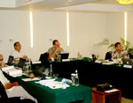Archipelago International Holds Workshop For Certified Hotel Administrator (CHA�) Certifications