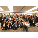 Archipelago International Holds the 8th HR Forum in Sentul