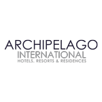 Archipelago International Hotels Triumph at Traveloka Awards