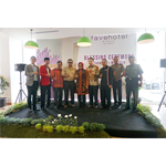Archipelago International Launches New favehotel in Subang With Prime View Across the Regency