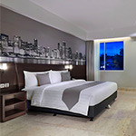 Hotel NEO+ Balikpapan: A New Hotel for the Modern Travelers at the Gateway to Borneo