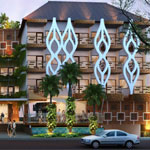 Archipelago International Debuts New Hotels in Bali and Papua