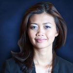 ARCHIPELAGO INTERNATIONAL WELCOMES A NEW KEY MEMBER TO ITS MARKETING DIVISION