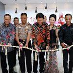 ARCHIPELAGO INTERNATIONAL INTRODUCES FAVEHOTEL TUBAN<br />AS THE SECOND PROPERTY IN THE NORTH COAST OF JAVA