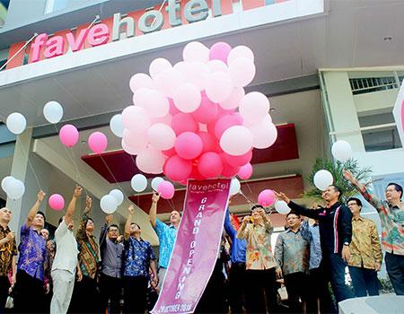favehotels