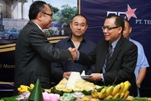Archipelago International Opens New Aston Hotel