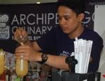 Archipelago Culinary Fest 2013
