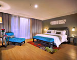 Archipelago International Debuts new hotel Brand in Kuta - Bali