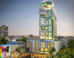 Aston International Announces a Grand Aston For Surabaya